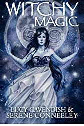 [Witchy Magic: US Edition] (By: Serene Conneeley) [published: October, 2012]