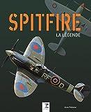 Spitfire la légende