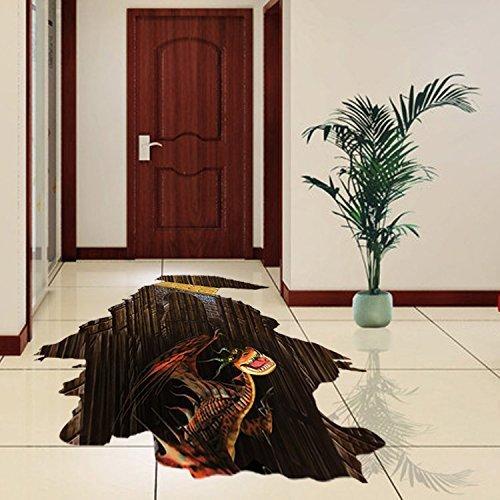 winhappyhome-dinosaurio-simulacion-3d-pegatinas-de-pared-para-el-dormitorio-del-fondo-de-la-sala-del