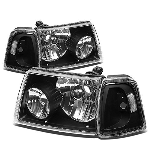 ford-ranger-4pcs-replacement-headlight-corner-lights-kit-black-housing-by-auto-dynasty