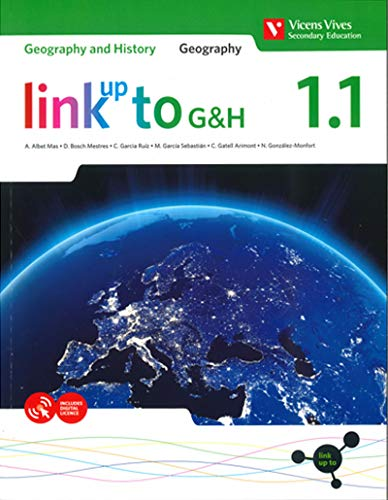 LINK UP TO G&H 1 (1112) GEOGRAPHYHISTORY