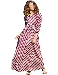 38229c6da45 MOMZJOY Maternity Clothing  Buy MOMZJOY Maternity Clothing online at ...