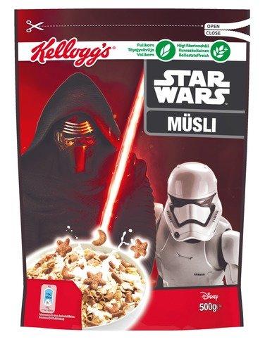 kelloggs-star-wars-musli-500g
