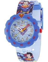 Reloj Flik Flak - Niños FLSP004