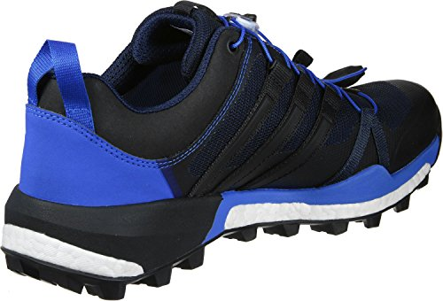 1b78c01dcd96 Adidas Terrex Skychaser GTX - moneypug - MONEY PUG