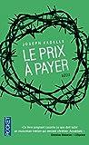 Telecharger Livres Le prix a payer (PDF,EPUB,MOBI) gratuits en Francaise