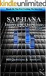 SAP HANA INTERVIEW QUESTIONS: Hands O...