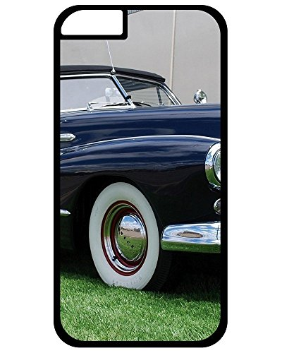 hot-1949-buick-roadmaster-convertible-iphone-6-iphone-6s-for-phone-case