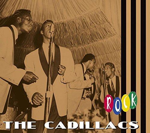 the-cadillacs-rock