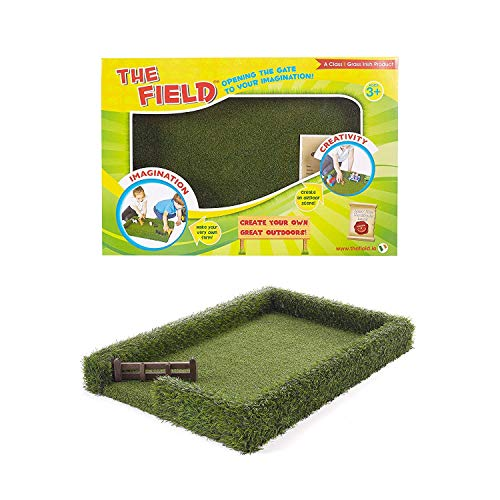 The Field Kids Toy - Creative Play Learning Resource