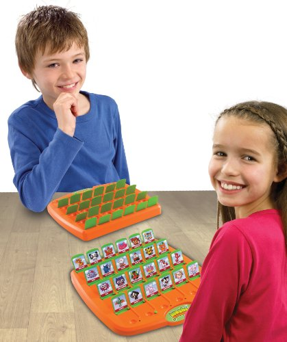 Image of Moshi Monsters Where is Moshi Board Game