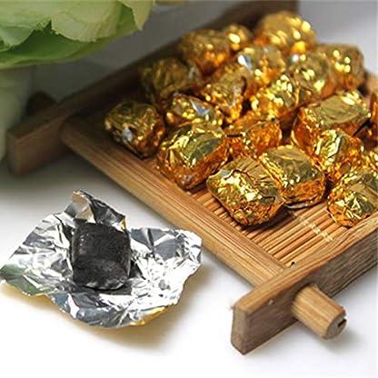 Chinesischer-Puer-Tee-Instant-Tee-30-Stck-Puer-Tee-gekochter-Tee-Puerh-Tee-Schwarzer-Tee-Reifer-Puer-Tee-Alte-Bume-Pu-erh-Tee
