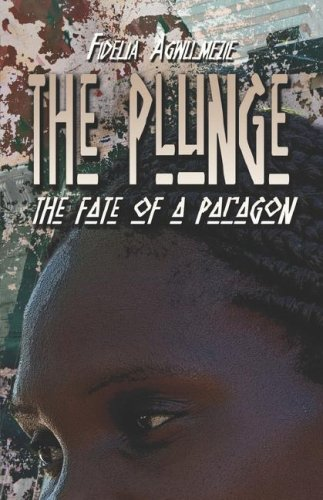 The Plunge Cover Image