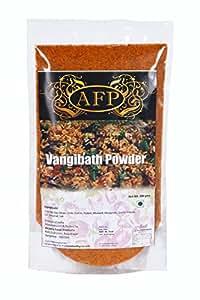 AFP Vangibath Powder - 200g + 200g