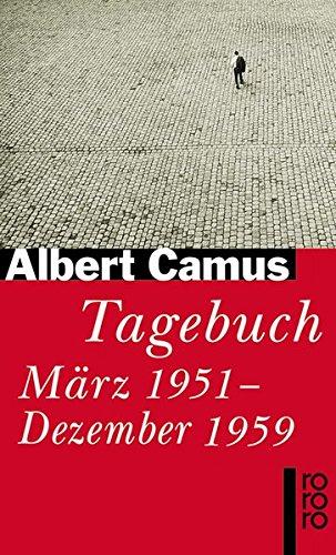 tagebuch-marz-1951-dezember-1959