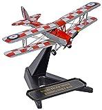 Oxford Diecast - Aeromodelismo (72TM005)
