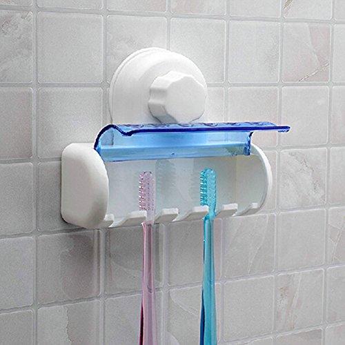 cuteco-zahnburste-crest-spinbrush-saugnapfhalterung-wandhalterung-stander-rack-home-badezimmer