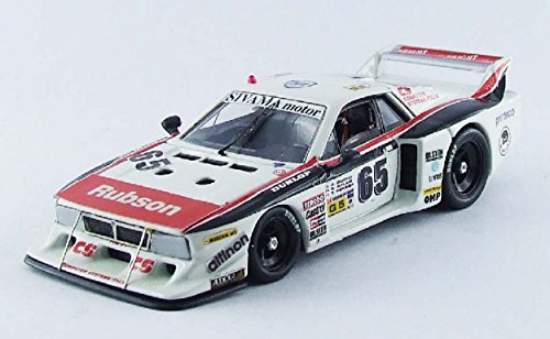 best-model-bt9520-lancia-beta-n65-22th-lm-1982-giudici-perrier-salam-143-model