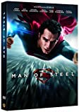 Man Of Steel [Import italien]
