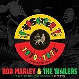 Best Of The Upsetter Singles 1970-19 (7 LP)