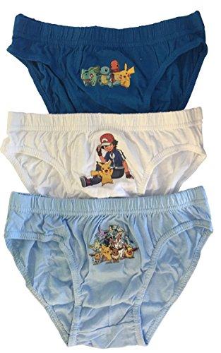 bae9ef0faa sun-boxer briefs. Sun City - Costume - ragazzo multicolore Multi
