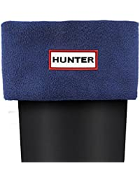 Hunter Boot, Calcetines para Mujer