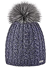 Amazon.it  cappello - Blu   Cappelli e cappellini   Accessori ... c03ea000d729