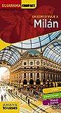 Milán (Guiarama Compact - Internacional)