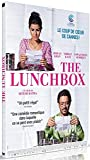 "Afficher ""The Lunchbox"""