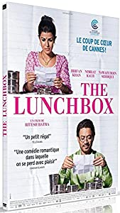vignette de 'The Lunchbox (Ritesh Batra)'