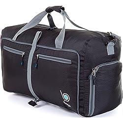 51GxvDrc40L. AC UL250 SR250,250  - Come viaggiare comodamente utilizzando i migliori borsoni da viaggio e godere una vera avventura