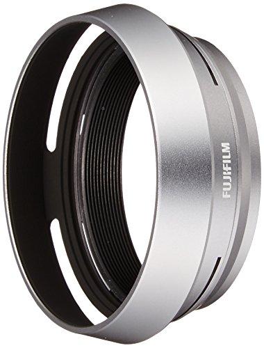Fujifilm LH-X100 Gegenlichtblende für X100 Fujifilm Ring