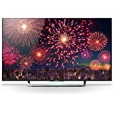 Sony KD-49X8307C 49-inch UltraHD Smart 4K TV with Freeview