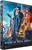 Robin des Bois [Blu-ray]