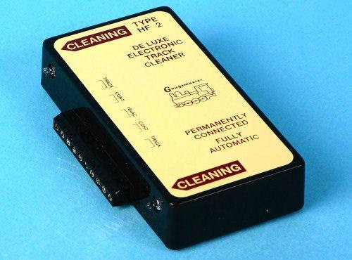 Gaugemaster gm-gmc-hf2Double High Frequenz Electronic Track - Gmc-modul