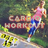 Best 15 Cardio Workout Tracks: Boost Your Performance