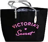Victoria Secret ´Pink Tote Tasche Shopper Bag Umhängetasche