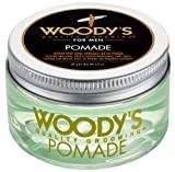Woody's For Men Pomade 96g