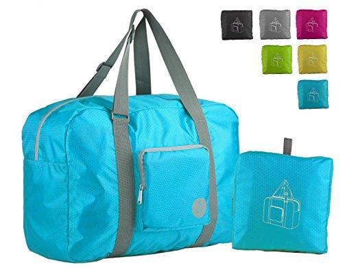 wandf-foldable-travel-duffel-bag-super-lightweight-for-luggage-sports-gear-or-gym-duffle-water-resis