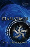 Maelstrom (The Kinsman Chronicles): Part 5