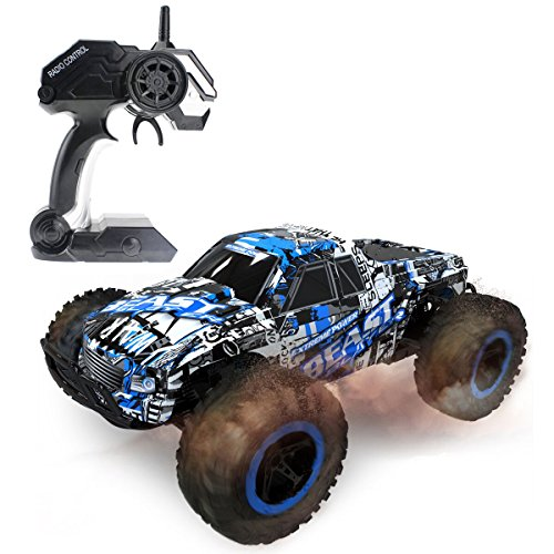 Hugine-116-24G-RC-Car-Off-Road-Vehicle-High-Speed-Racing-Monster-Truck-25kmh-Beast-4-Wheel-Independent-Suspension-Radio-Control-Cars-Toys