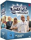 Switch Reloaded - Die komplette Ladung (14 Discs)