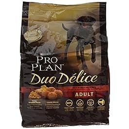 PRO Plan Dog Duo Délice Adulto Rich