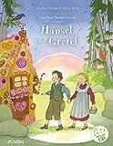 Hänsel und Gretel: Nach der Oper von Engelbert Humperdinck