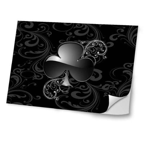 casino-10008-juego-diseno-mejor-pegatina-de-vinilo-protector-con-efecto-cuero-extraible-adhesivo-sti