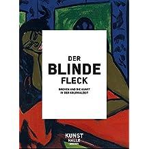 Der blinde Fleck: Bremen und die Kunst in der Kolonialzeit