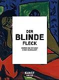 Der blinde Fleck: Bremen und die Kunst in der Kolonialzeit - Anna Brus, Anna Greve, Yvette Mutumba