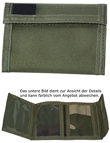 wallet-army-style-nylon-velcro-olive-green