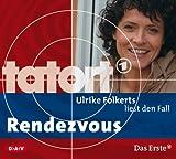 Tatort : Rendezvous - Ulrike Folkerts