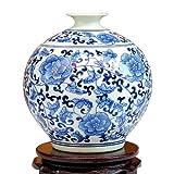 China-Vase